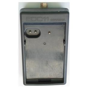 imagenes/baterias-y-cargadores/adaptadoredc11.jpg