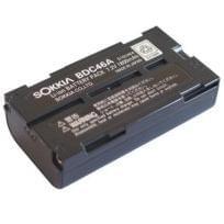 imagenes/baterias-y-cargadores/bdc46.jpg