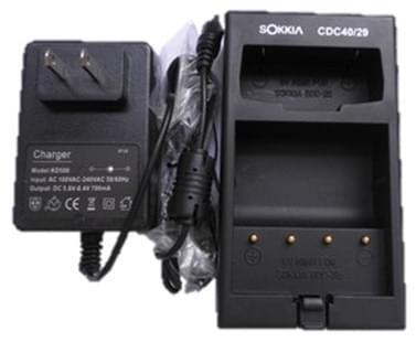 imagenes/baterias-y-cargadores/cdc40.jpg
