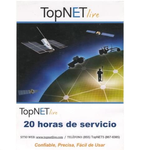 imagenes/gps/topnet20hs.jpg